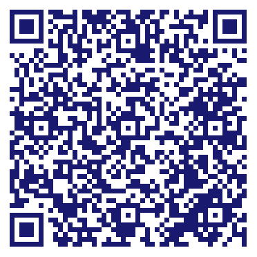 QR-Code for Interias Heating Repair of Carthage, MS
