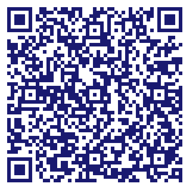 QR-Code for Interias Heating Repair of Connellsville, PA