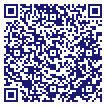 QR-Code for Interias Heating Repair of Magnolia, AR