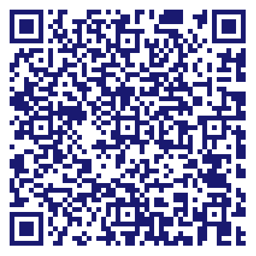 QR-Code for Interias Heating Repair of Marysville, OH