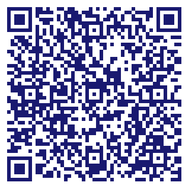 QR-Code for Interias Heating Repair of Seminole, OK