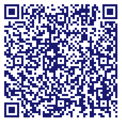QR-Code for Interias Home Security Systems of Bowling Green, OH