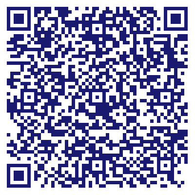 QR-Code for Interias Home Security Systems of Perrysburg, OH