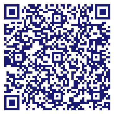 QR-Code for Interias Home Security Systems of Vermilion, OH