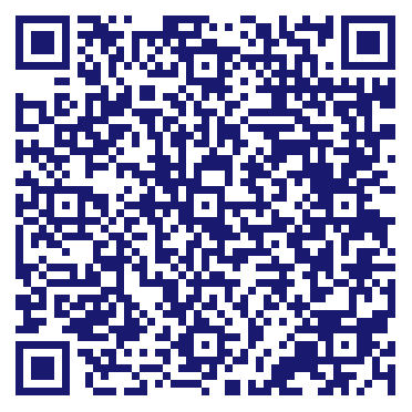 QR-Code for Interias House Painting of Front Royal, VA