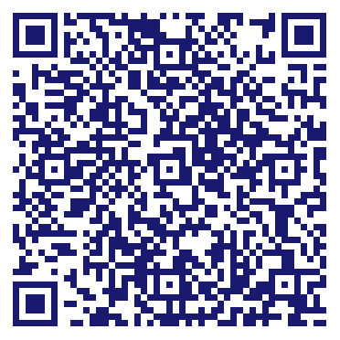 QR-Code for Interias House Painting of Marshfield, MO