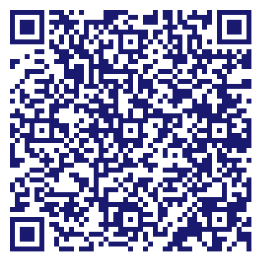 QR-Code for Interias House Painting of North Andover, MA