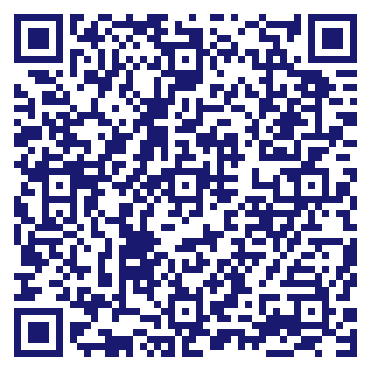 QR-Code for Interias Junk Removal of Carterville, IL