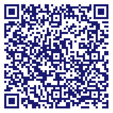 QR-Code for Interias Junk Removal of Columbia, IL