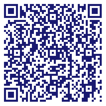 QR-Code for Interias Kitchen Remodeling of Blair, NE