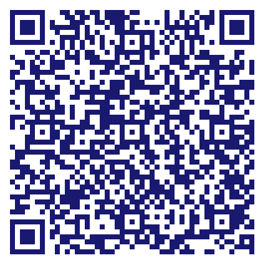 QR-Code for Interias Kitchen Remodeling of Brunswick, GA