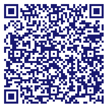 QR-Code for Interias Kitchen Remodeling of Carthage, MS