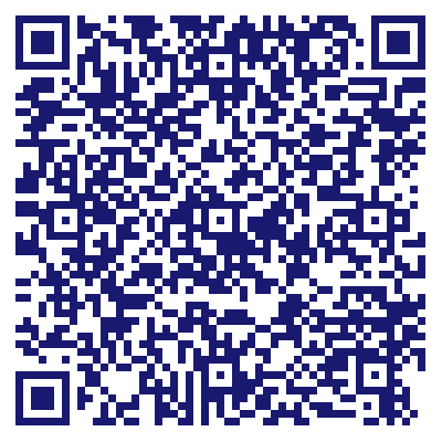 QR-Code for Interias Kitchen Remodeling of Connellsville, PA