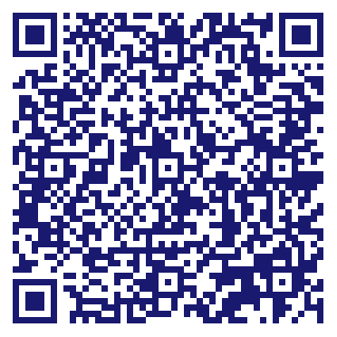 QR-Code for Interias Kitchen Remodeling of Seminole, OK