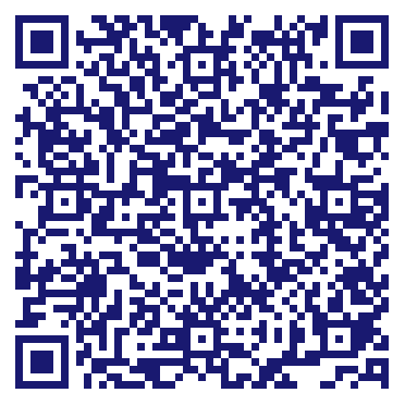 QR-Code for Interias Kitchen Remodeling of Sylvester, GA