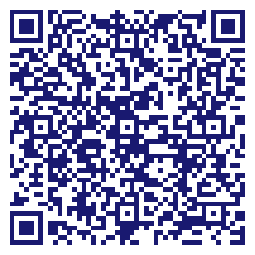 QR-Code for Interias Landscaping of Johnstown, PA