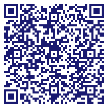 QR-Code for Interias Landscaping of Lebanon, PA