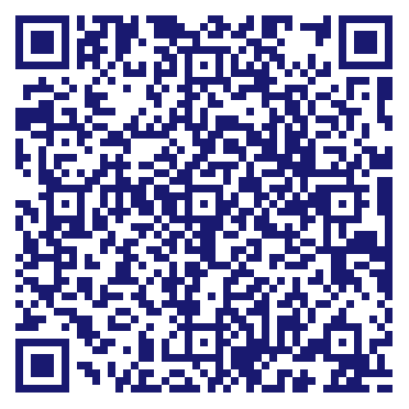 QR-Code for Interias Locksmith of Roosevelt, UT