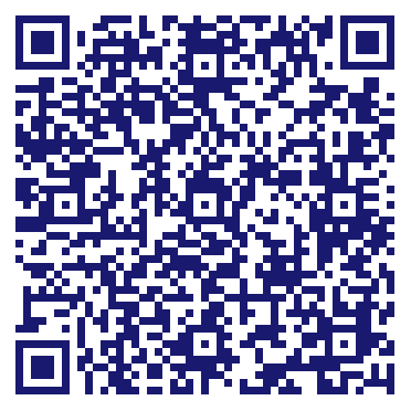QR-Code for Interias Maid Service of London, OH