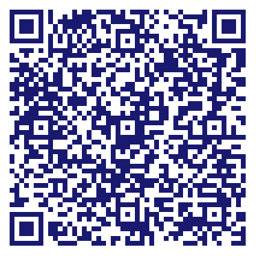 QR-Code for Interias Metal Roofing of Sparks, NV