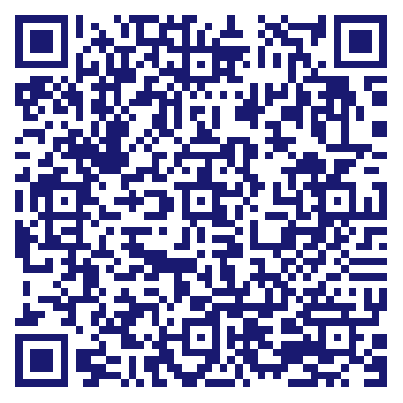 QR-Code for Interias Plumbing Service of Front Royal, VA