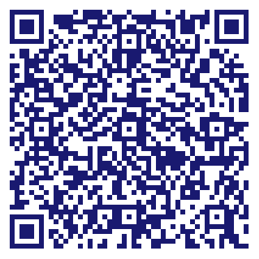 QR-Code for Interias Plumbing Service of Marysville, OH