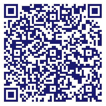 QR-Code for Interias Plumbing Service of Stroudsburg, PA