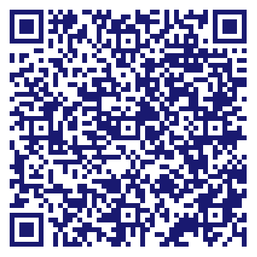 QR-Code for Interias Roof Repair of Marshfield, MO