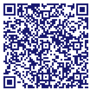 QR-Code for Interias Roof Repair of North Andover, MA