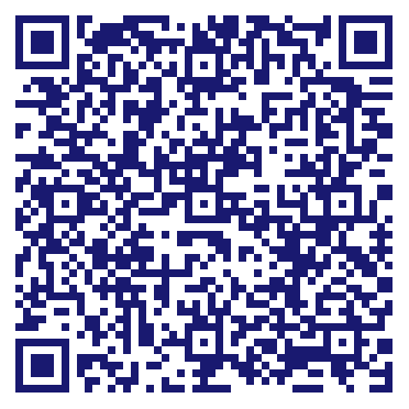 QR-Code for Interias Roofing of Connellsville, PA