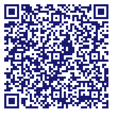 QR-Code for Interias Shower Doors of Edenton, NC