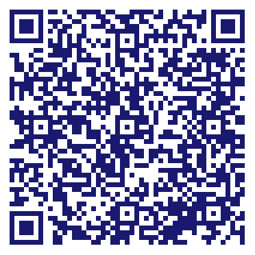 QR-Code for Interias Skylight Repairs of Pontotoc, MS