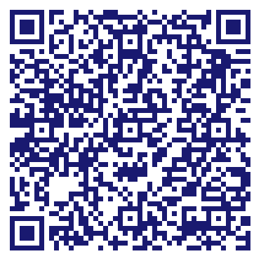 QR-Code for Interias Tree Removal of Belvidere, IL