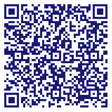 QR-Code for Interias Tree Removal of Meridian, MS