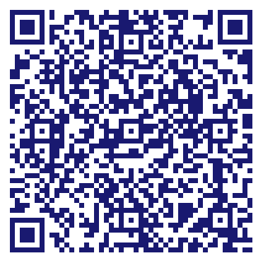 QR-Code for Interias Tree Removal of Shenandoah, PA