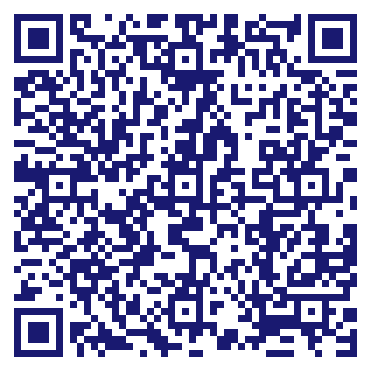 QR-Code for Interias Tree Service of Bradford, PA