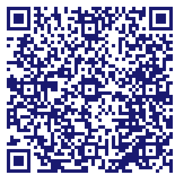 QR-Code for Interias Tree Service of Morgantown, WV