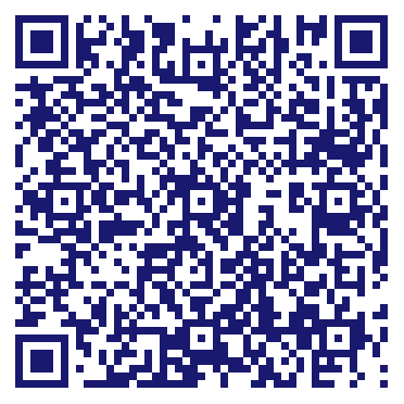 QR-Code for Interias Tree Service of Rockford, IL