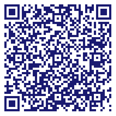QR-Code for Interias Tree Service of Rockport, TX