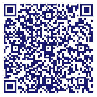 QR-Code for Interias Water Damage of Augusta, GA