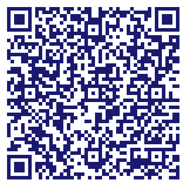 QR-Code for Interias Water Damage of Brunswick, GA