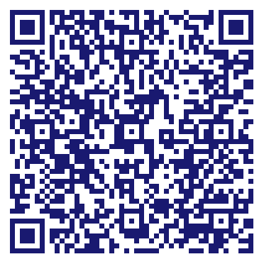 QR-Code for Interias Water Damage of Harrisburg, NC