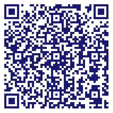 QR-Code for Interias Water Damage of Helena, MT