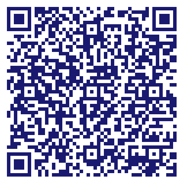QR-Code for Interias Water Damage of Sylvester, GA