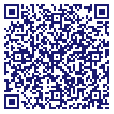 QR-Code for Interias Water Heater Repair of Safford, AZ