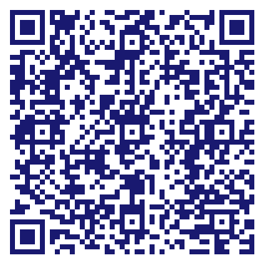 QR-Code for Interim HealthCare of Kittanning PA