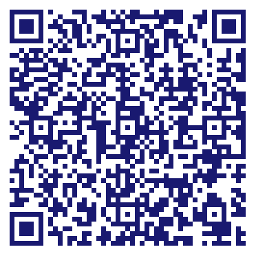 QR-Code for Interim HealthCare of Manchester NH