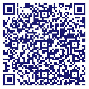 QR-Code for Interim HealthCare of Rogersville TN