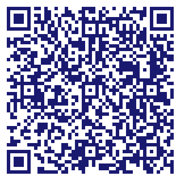 QR-Code for Interim HealthCare of San Diego CA