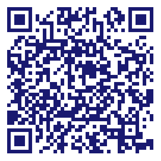 QR-Code for Interim Homes